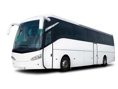 Charter Bus Sydney - VIP Shuttle